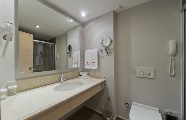 фотографии Ramada Resort Bodrum изображение №4