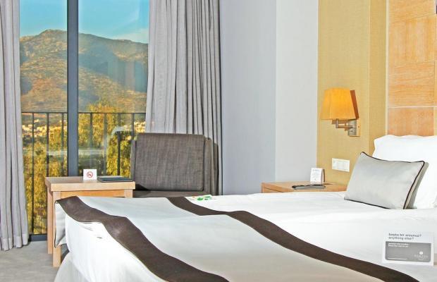 фото Ramada Resort Bodrum изображение №2