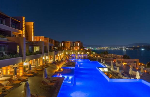 фото отеля Caresse a Luxury Collection Resort & Spa (ex. Fuga Fine Times) изображение №45