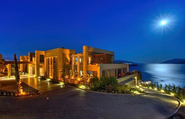фото Caresse a Luxury Collection Resort & Spa (ex. Fuga Fine Times) изображение №42