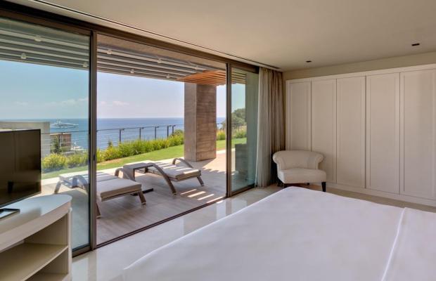 фото отеля Caresse a Luxury Collection Resort & Spa (ex. Fuga Fine Times) изображение №9
