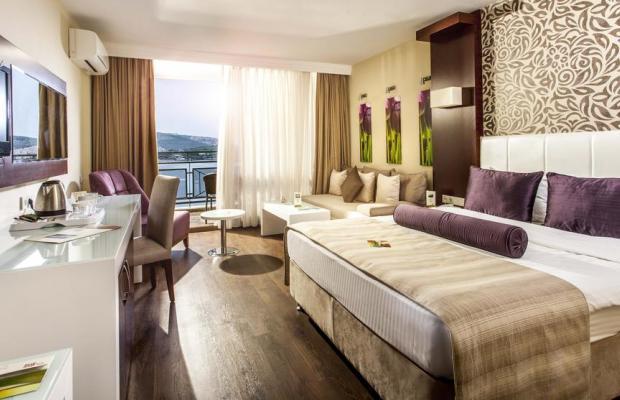 фотографии отеля Tusan Beach Resort изображение №35