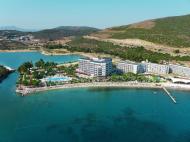 Tusan Beach Resort, 5*