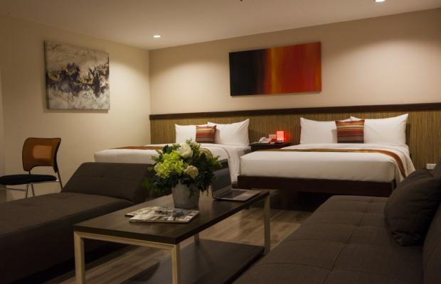 фото отеля NS Royal Hotel (ex. NS Royal Pensione) изображение №5