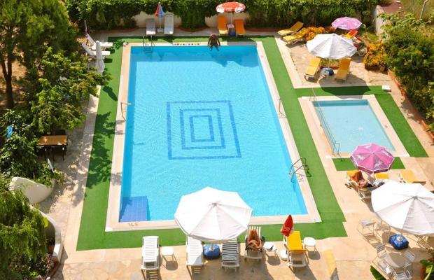 фотографии Alibabam Hotel & Apart изображение №12