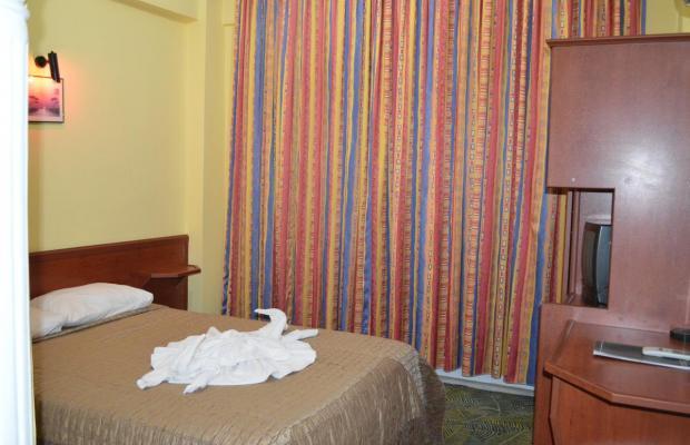 фотографии отеля Paradise изображение №19
