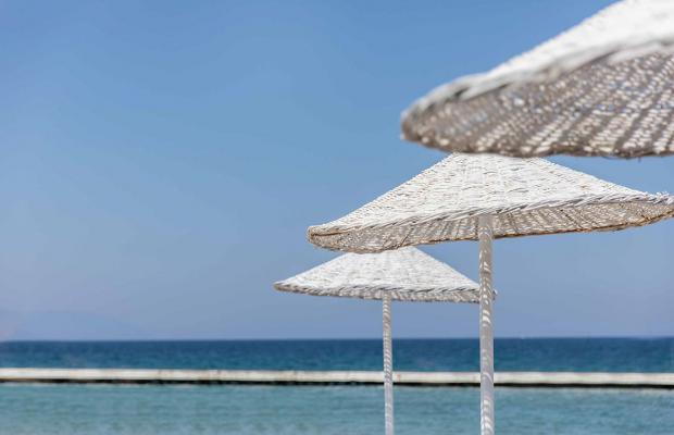 фотографии отеля Atlantique Holiday Club (ex. La Cigale Club Akdeniz) изображение №43