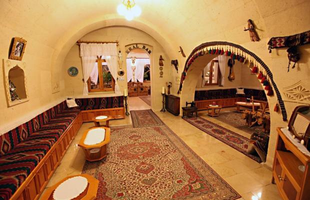 фото Hotel Kral изображение №14