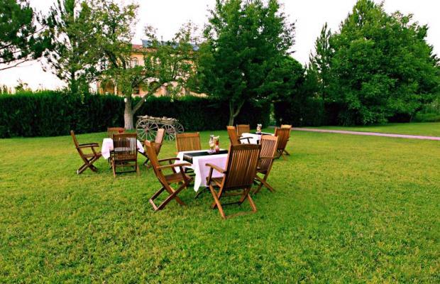 фото отеля Hotel Kral изображение №5