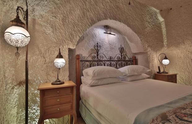 фотографии отеля Imperial Cave (ex. Kalpatuka Cave) изображение №43