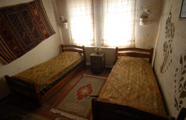 фото отеля Kismet Cave House Goreme изображение №21