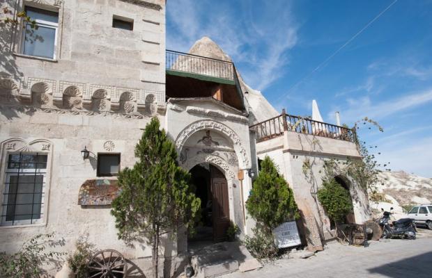 фото Kismet Cave House Goreme изображение №2
