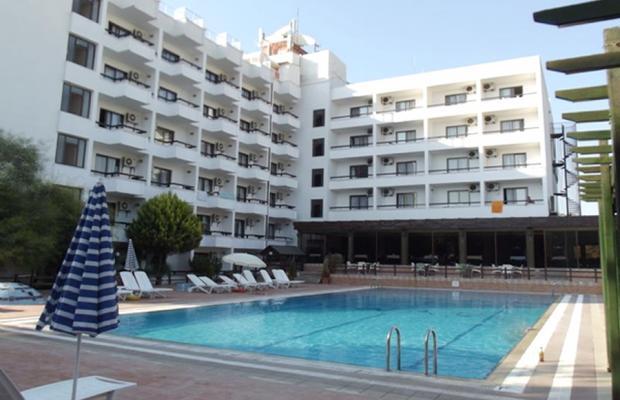 фото отеля Ayma изображение №1