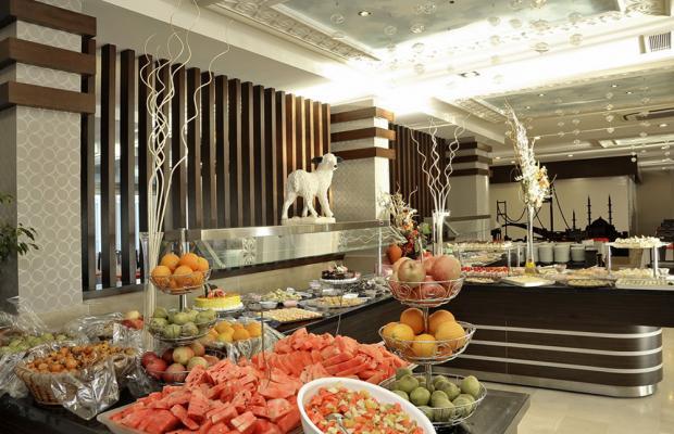 фото отеля Seaden Corolla изображение №5
