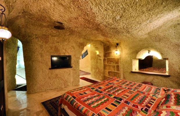 фото отеля MDC Cave Hotel изображение №13