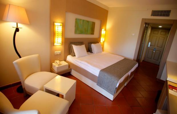 фотографии Hapimag Sea Garden Resort изображение №20