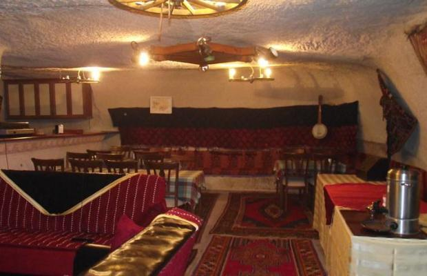 фото отеля Lalezar Cave изображение №25
