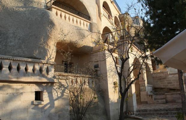 фото Elif Star Cave изображение №2