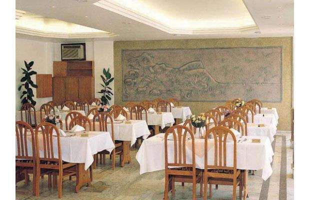 фото отеля Cidihan Hotel изображение №29