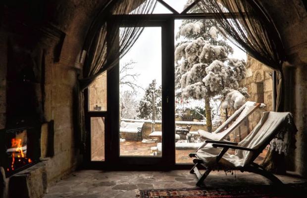 фото 4 ODA Cave House изображение №30