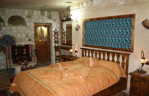 фото отеля Melis Cave изображение №29