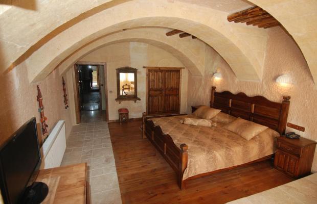 фото отеля Melis Cave изображение №25