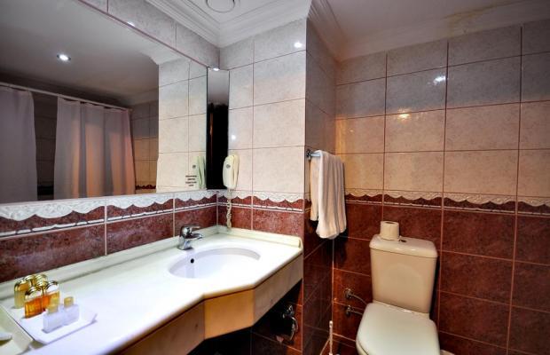 фото отеля Mustafa изображение №33