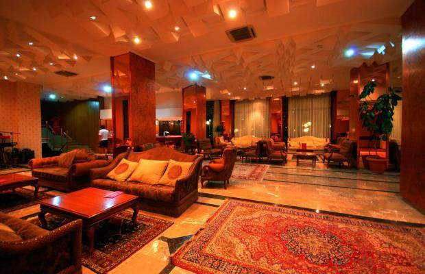 фотографии отеля Mustafa изображение №15