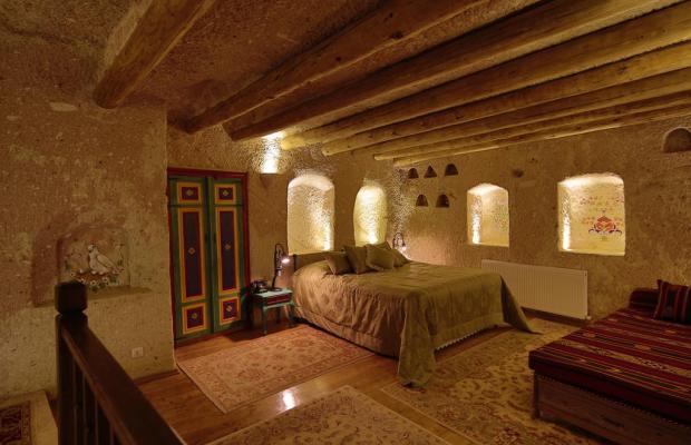 фото Selcuklu Evi Cave изображение №10