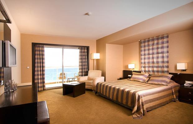 фотографии Charisma De Luxe Hotel изображение №12