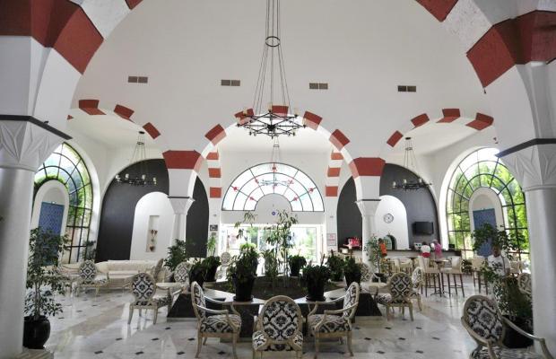 фото Club Lookea Maxima Bay (ex. Club Hotel Maxima; Sun Club Biltur) изображение №38