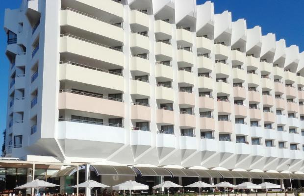 фото отеля Club Lookea Maxima Bay (ex. Club Hotel Maxima; Sun Club Biltur) изображение №25