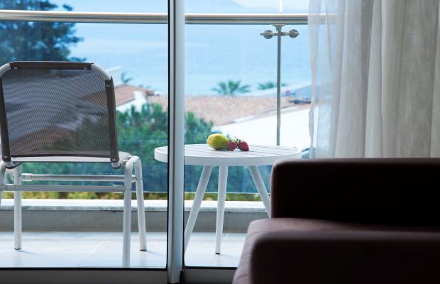 фото отеля Flora Garden Ephesus (ex. Club Mersin Beach) изображение №49