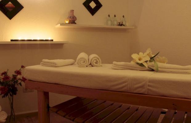 фото отеля Asfiya Hotel Wellness & SPA изображение №9