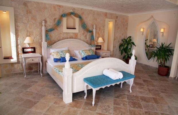 фотографии Asfiya Hotel Wellness & SPA изображение №4