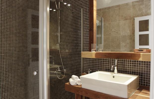 фото отеля Likya Residence Hotel & Spa изображение №29
