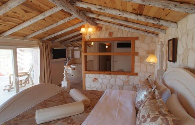фотографии Likya Residence Hotel & Spa изображение №4