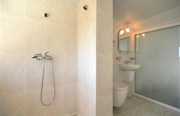 фото отеля Olive Villas изображение №25