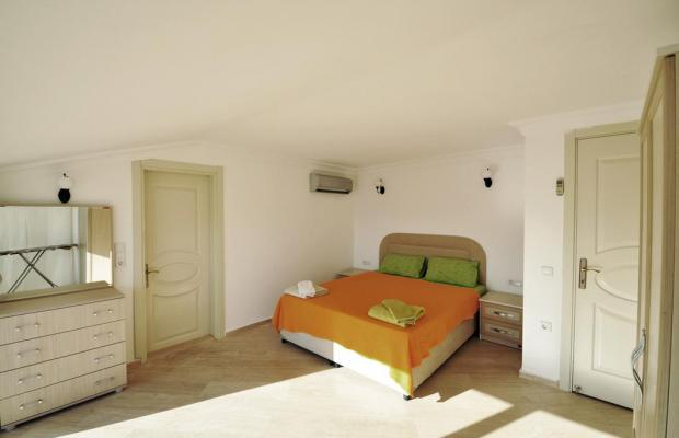 фото Cetinkaya Apartment изображение №22