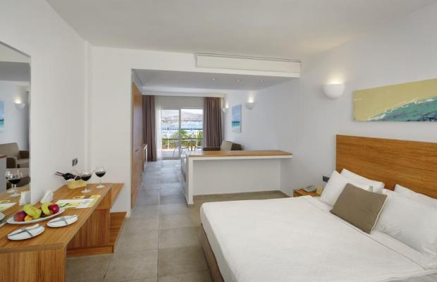 фото отеля Cocos The Club (ex. Sentido Bodrum Beach; Camel Bodrum Beach Club) изображение №25