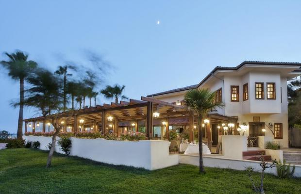 фотографии WoW Bodrum Resort изображение №4