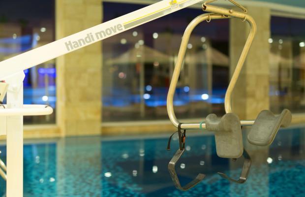 фотографии отеля Kefaluka Resort изображение №31