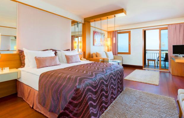 фото Kefaluka Resort изображение №26