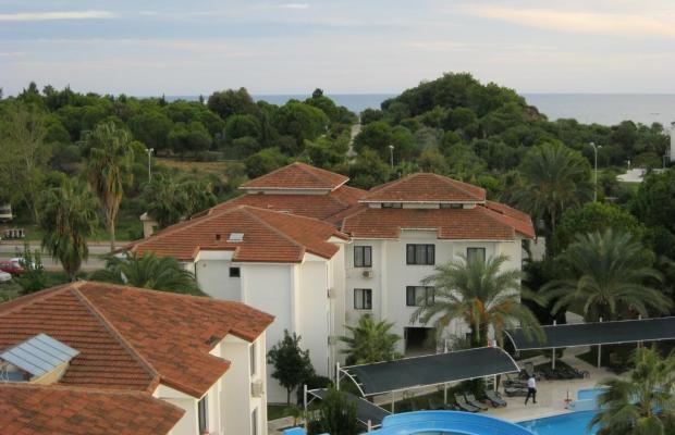 фото отеля Sural Garden изображение №5