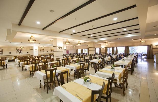 фотографии отеля Sural Resort изображение №15