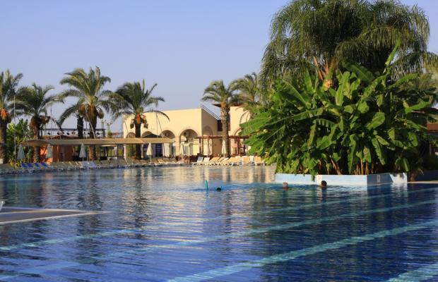 фото Family Life Tropical (ex. TT Hotels Tropical; Suntopia Tropical) изображение №10