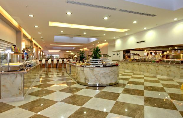 фото отеля Family Life Tropical (ex. TT Hotels Tropical; Suntopia Tropical) изображение №5