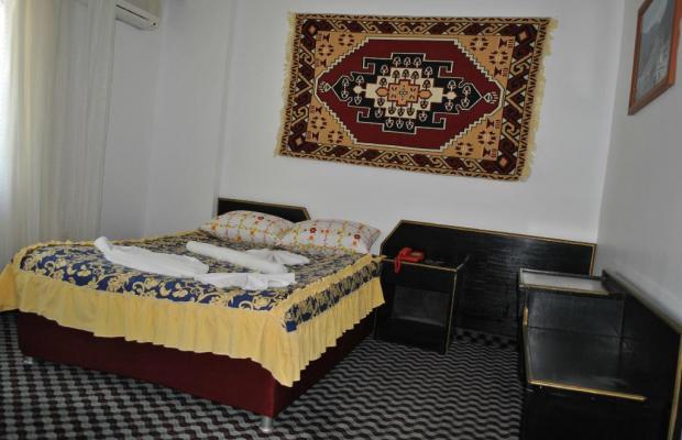 фото отеля Cardinal изображение №5