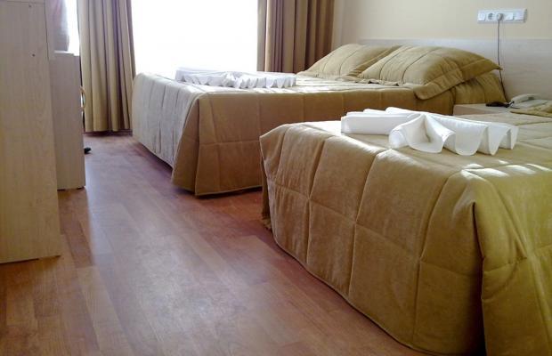 фото отеля Egeria Park изображение №21