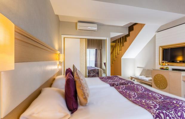 фото отеля Villa Side Residence изображение №33